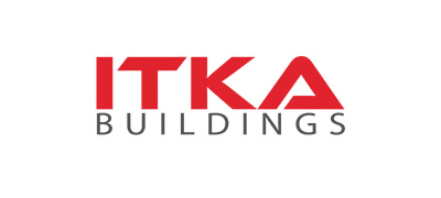 Locuri de munca la Itka Buildings