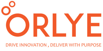 Job offers, jobs at Orlye Engineering