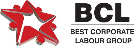S.C. Best Corporate Labour Recruitment S.R.L.