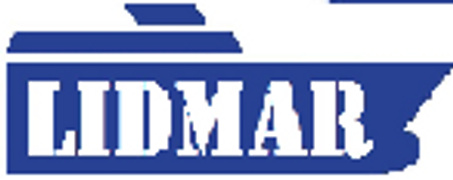 LIDMAR INTERNATIONAL SRL