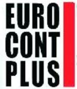 Locuri de munca la EUROCONT PLUS