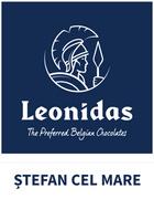 Locuri de munca la Leonidas Stefan cel Mare
