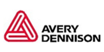 Offres d'emploi, postes chez Avery Dennison
