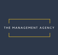Stellenangebote, Stellen bei The Management Agency
