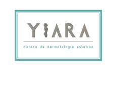 Job offers, jobs at Clinica Yiara