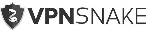 Job offers, jobs at VPN Snake