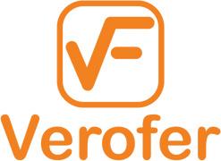 Job offers, jobs at Verofer SRL