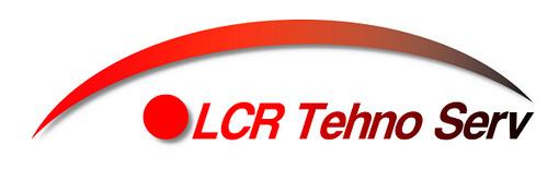 Locuri de munca la LCR Tehno Serv