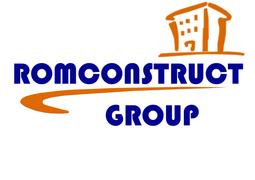 Locuri de munca la ROMCONSTRUCT GROUP SRL