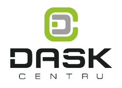Job offers, jobs at Dask Centru