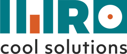 Job offers, jobs at S.C. IMRO COOL SOLUTIONS S.R.L.