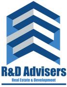 Stellenangebote, Stellen bei R&D Advisers
