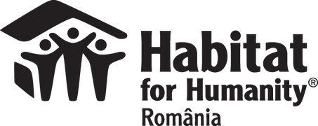 Job offers, jobs at Habitat for Humanity Romania