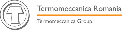 Job offers, jobs at S.C. TERMOMECCANICA ROMANIA S.R.L.