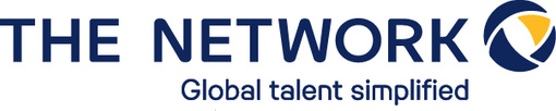 Job offers, jobs at The Network