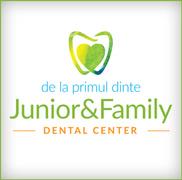 Stellenangebote, Stellen bei Junior & Family Dental Center