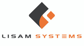 Job offers, jobs at SC LISAM SYSTEMS SRL