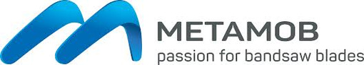 Job offers, jobs at METAMOB SRL