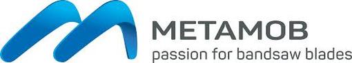Locuri de munca la METAMOB