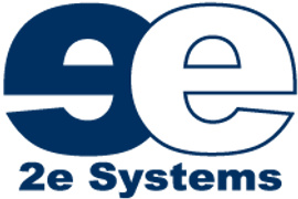 Job offers, jobs at 2e Aviation Systems SRL