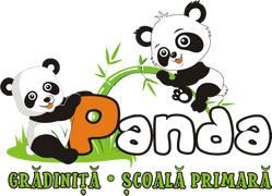 Locuri de munca la FUNDATIA PANDA KINDERGARDEN
