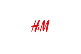 Job offers, jobs at H&M Hennes and Mauritz SRL