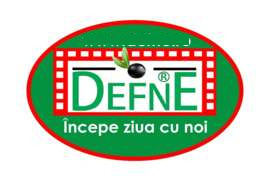 Job offers, jobs at Defne Selos S.R.L
