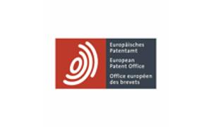 Locuri de munca la European Patent Office