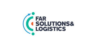 Job offers, jobs at FAR Solutions & Logistics SRL