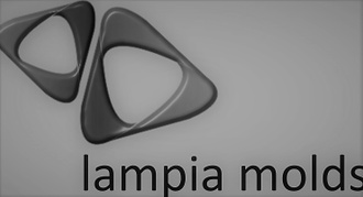 SC LAMPIA MOLDS SRL