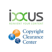 Stellenangebote, Stellen bei Ixxus&Copyright Clearance Center