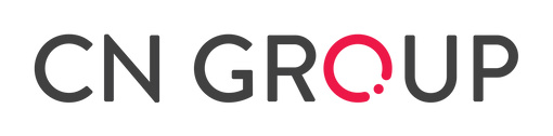 Job offers, jobs at CN Group CZ s.r.o. Praga, Sucursala Bucuresti