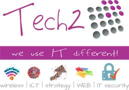 Locuri de munca la Tech2