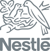 Job offers, jobs at NESTLE ROMANIA