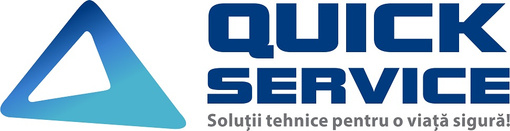 Job offers, jobs at SC QUICK SERVICE SAFETY&SECURITY SRL