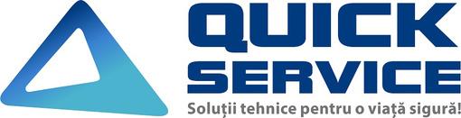 Locuri de munca la SC QUICK SERVICE SAFETY&SECURITY SRL