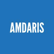 Stellenangebote, Stellen bei Amdaris Romania Srl
