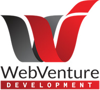 Locuri de munca la Webventure Development