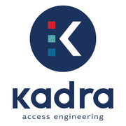 Job offers, jobs at Kadra