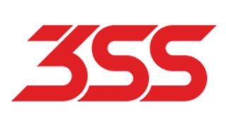 Locuri de munca la SC Smart Soft Serv SRL
