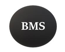 Locuri de munca la B.M.S.