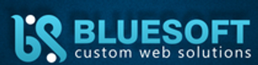 Job offers, jobs at Blue Soft