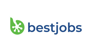 Job offers, jobs at BestJobs