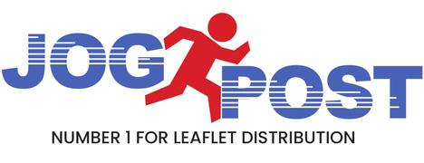 Job offers, jobs at Jogpost ltd