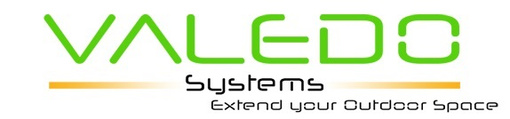 Locuri de munca la Valedo Systems