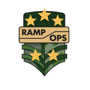 Job offers, jobs at Ramp Ops