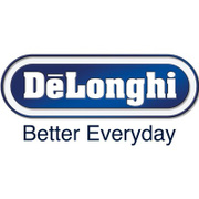 Job offers, jobs at SC De'Longhi Romania SRL