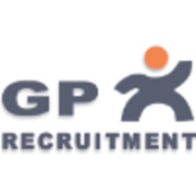 Locuri de munca la GP Recruitment