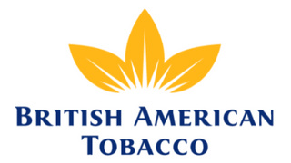 Locuri de munca la British American Tobacco Global Business Services