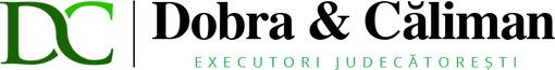 Oferty pracy, praca w SPEJ DOBRA & CALIMAN